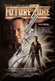 Watch Free Future Zone (1990)