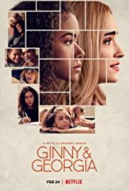 Watch Free Ginny & Georgia (2021 )