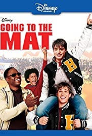 Watch Free Going to the Mat (2004)