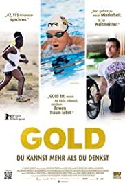 Watch Free Gold  Du kannst mehr als du denkst (2013)