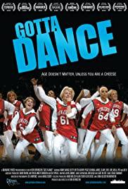 Watch Free Gotta Dance (2008)