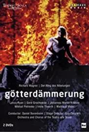 Watch Free Götterdämmerung (2013)