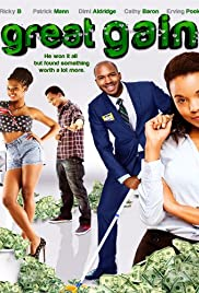 Watch Free Great Gain (2011)