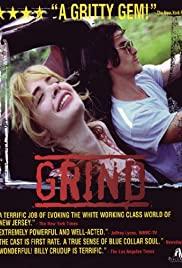 Watch Free Grind (1997)