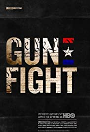 Watch Free Gun Fight (2011)
