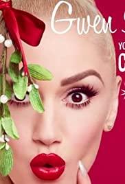 Watch Free Gwen Stefanis You Make It Feel Like Christmas (2017)