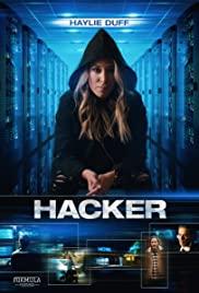 Watch Free Hacker (2018)
