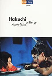 Watch Full Movie :Hakuchi: The Innocent (1999)