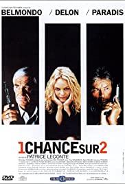 Watch Free 1 chance sur 2 (1998)