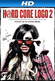 Watch Free Hard Core Logo 2 (2010)