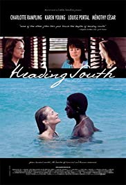 Watch Free Heading South (2005)