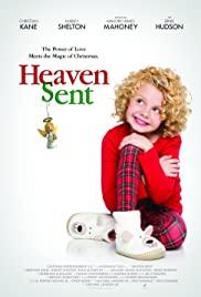 Watch Free Heaven Sent (2016)