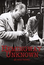 Watch Free Hemingway Unknown (2012)