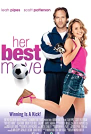 Watch Free Her Best Move (2007)