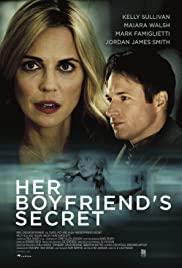 Watch Free Her Boyfriends Secret (2018)