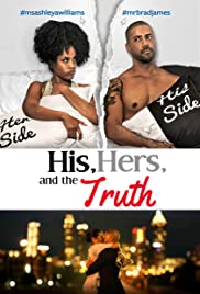 Watch Free His, Hers & the Truth (2019)