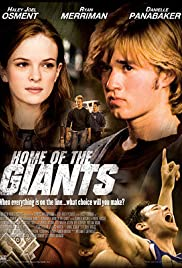 Watch Free Home of the Giants (2007)