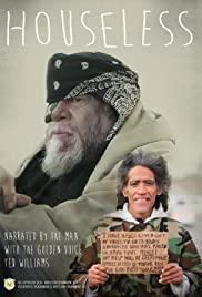 Watch Free Houseless (2013)