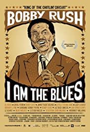 Watch Free I Am the Blues (2015)
