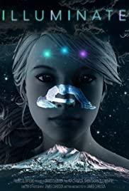 Watch Free Illuminate (2020)
