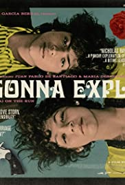 Watch Free Im Gonna Explode (2008)