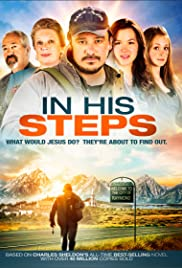 Watch Free In His Steps (2013)