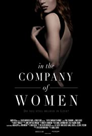 Watch Free In the Company of Women (2015)