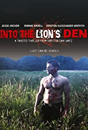 Watch Free Into the Lions Den (2011)