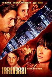 Watch Free Irreversi (2010)