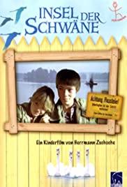 Watch Free Island of Swans (1983)