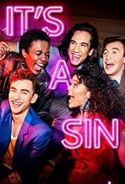 Watch Free Its a Sin (2021 )