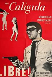 Watch Free Joë Caligula  Du suif chez les dabes (1969)