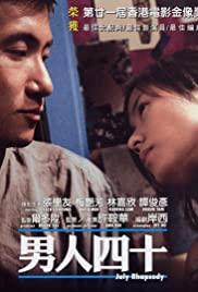 Watch Free July Rhapsody (2002)