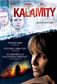 Watch Free Kalamity (2010)