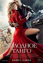 Watch Free Kholodnoe tango (2017)