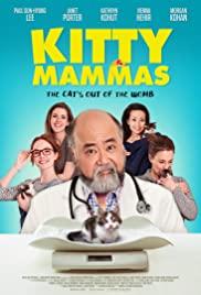 Watch Free Kitty Mammas (2020)