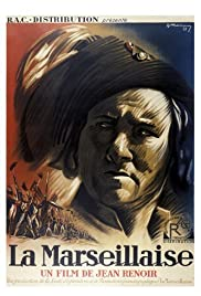 Watch Free La Marseillaise (1938)