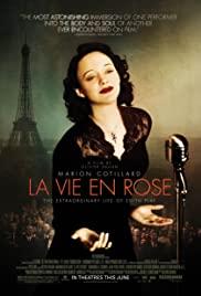 Watch Free La Vie En Rose (2007)