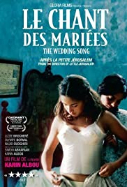 Watch Free The Wedding Song (2008)