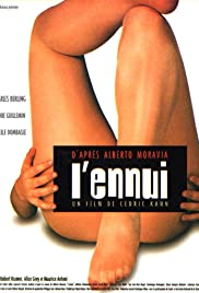 Watch Free Lennui (1998)