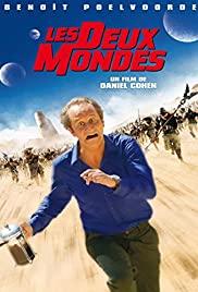 Watch Free Les deux mondes (2007)