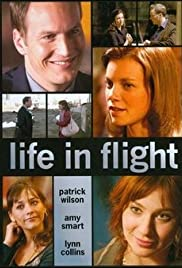 Watch Free Life in Flight (2008)