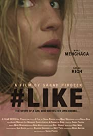 Watch Free #Like (2016)