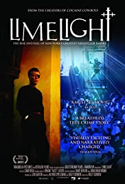 Watch Free Limelight (2011)