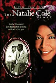 Watch Free Livin for Love: The Natalie Cole Story (2000)