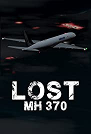 Watch Free Lost: MH370 (2014)