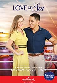 Watch Free Love at Sea (2018)