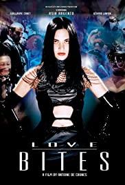 Watch Free Love Bites (2001)