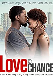 Watch Free LOVE by CHANCE (2017)