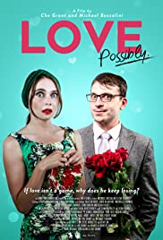 Watch Free Love Possibly (2018)